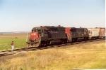 SSW 7278