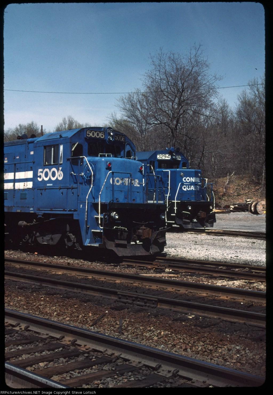 CR 5006