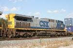 CSX 346