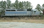 GCFX 3085