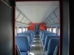 NH 140-interior