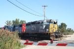 CN 5956