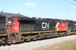 CN 2688