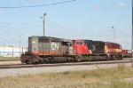 CN 6905