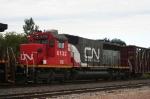 CN 6132