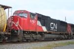 CN 5787