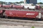 BNSF 485729
