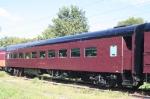 CP 102