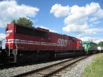 SOO 6043