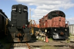WCRR 1803