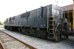 BDLX 9905