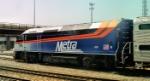METX 404
