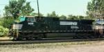 NS 9309