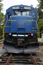 PRL 2204