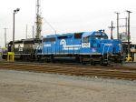 NS 3021 and NS 3426