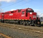 HLCX 3857