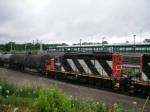 CN 4102