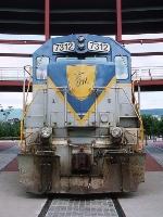 CP 7312