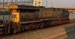 CW60AC 5003