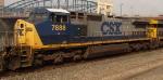 CW40-8 7888