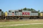 KCS 7014
