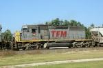 TFM 1414