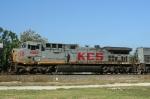 KCS 4580