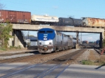 Amtrak 89