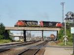 CN 5242