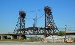 A Nice-Looking Bridge