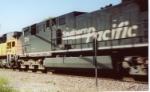 SP 374