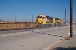 BNSF 2472