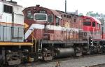 DL 405