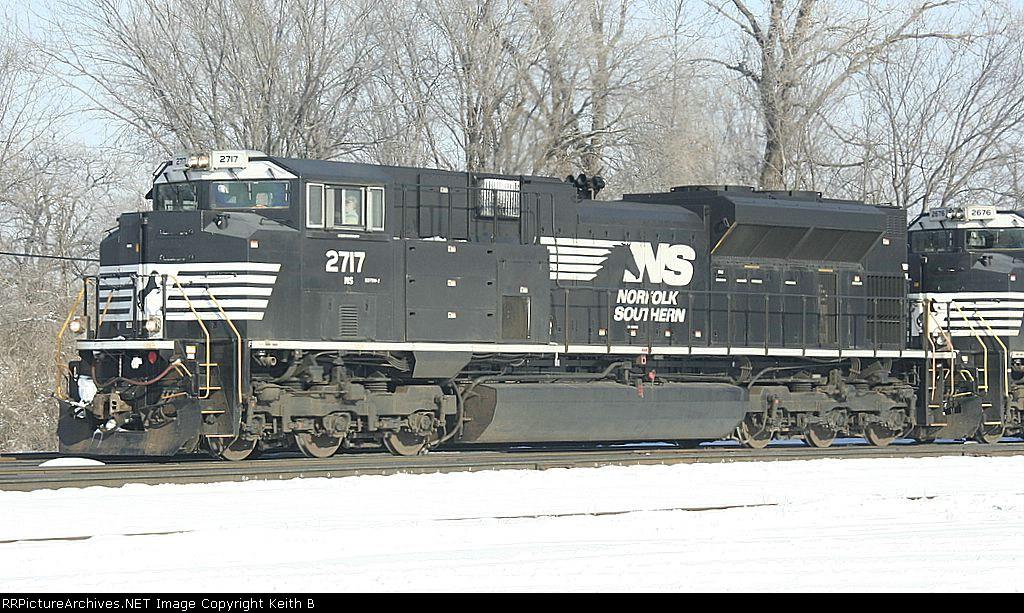 NS 2717