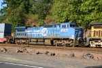 NS D840CW 8446