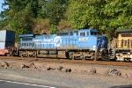 NS D840CW 8446