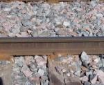 GN Rail
