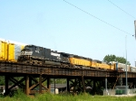 NS 9076