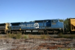 CSX 7333