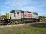 KCS 3151