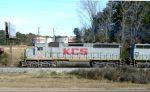 KCS 612