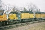CNW 6858