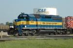 ICE 6430