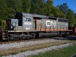 CN 6924