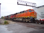BNSF 6194