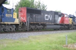 CN 5670
