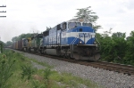 CSX 778