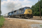 CSX 714