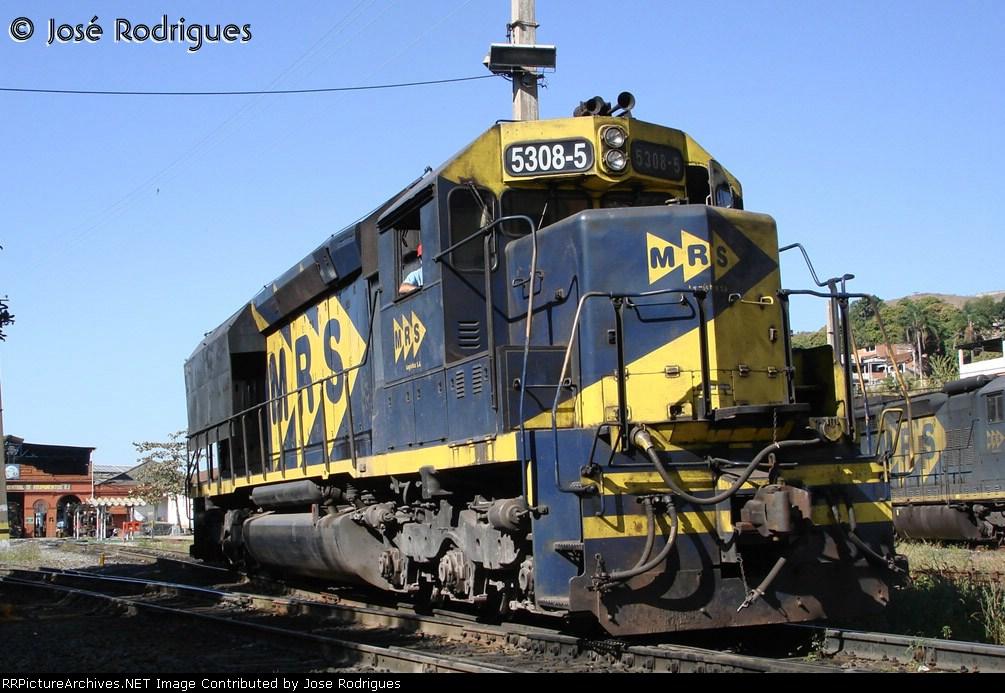 MRS 5308