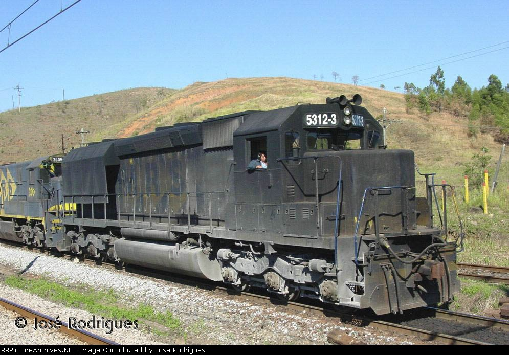 MRS 5312